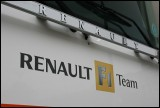 Galerie Foto: Renault F1 Roadshow la Bucuresti16062