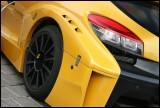 Galerie Foto: Renault F1 Roadshow la Bucuresti16069
