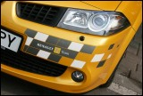 Galerie Foto: Renault F1 Roadshow la Bucuresti16074