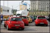 Galerie Foto: Renault F1 Roadshow la Bucuresti16076
