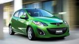 Facelift minor pentru Mazda215955