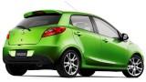 Facelift minor pentru Mazda215956