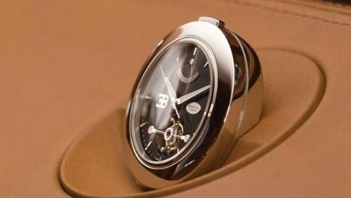 Ceas special pentru Bugatti 16C Galibier15947