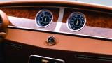 Ceas special pentru Bugatti 16C Galibier15948