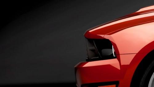 Saleen pregateste Mustang S281 pentru SEMA Las Vegas15945