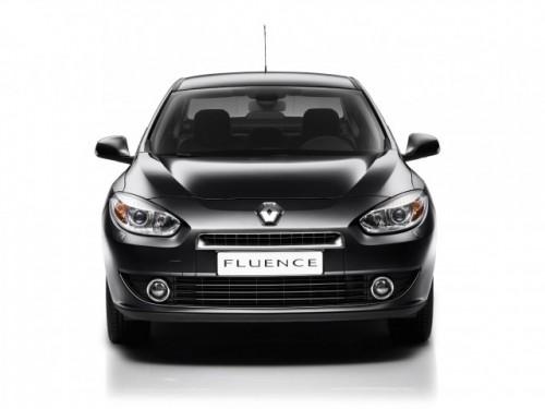 Renault vrea sa duca Fluence in primele 3 pozitii in topul celor mai bine vandute berline compacte15938