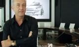 VIDEO: Principiile de design ale noului Fiat Punto Evo15935