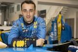 Robert Kubica va concura la Renault15937