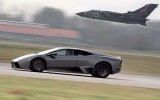 Lamborghini investeste in cercetarea aerospatiala15921