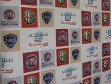 AutoItalia deschide cel de al treilea show-room15896
