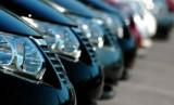 Revine taxa auto pentru masinile noi cu Euro 4!15888