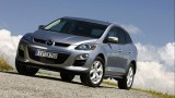 OFICIAL: Mazda CX-7 facelift15867