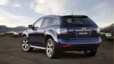OFICIAL: Mazda CX-7 facelift15869
