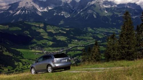 OFICIAL: Mazda CX-7 facelift15871