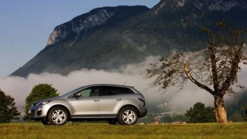 OFICIAL: Mazda CX-7 facelift15872