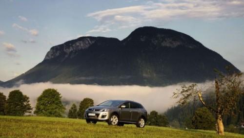 OFICIAL: Mazda CX-7 facelift15873