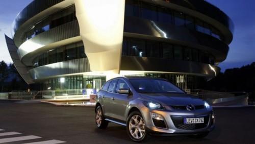 OFICIAL: Mazda CX-7 facelift15878