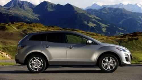 OFICIAL: Mazda CX-7 facelift15879
