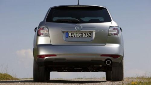 OFICIAL: Mazda CX-7 facelift15880