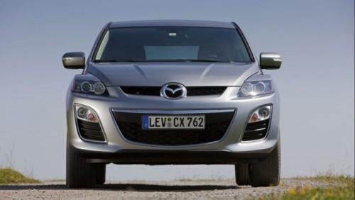 OFICIAL: Mazda CX-7 facelift15881