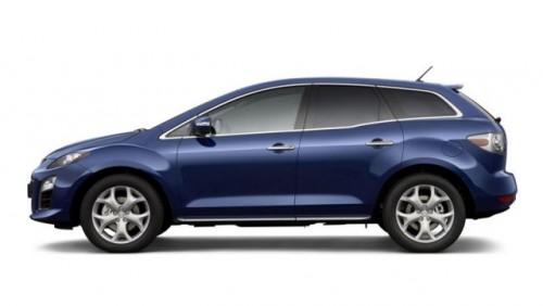 OFICIAL: Mazda CX-7 facelift15885