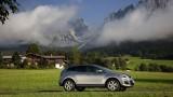 OFICIAL: Mazda CX-7 facelift15866