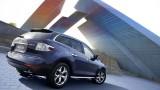 OFICIAL: Mazda CX-7 facelift15868