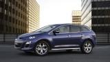 OFICIAL: Mazda CX-7 facelift15870