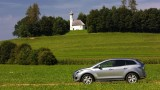 OFICIAL: Mazda CX-7 facelift15874