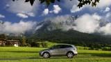 OFICIAL: Mazda CX-7 facelift15876