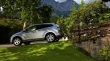 OFICIAL: Mazda CX-7 facelift15877