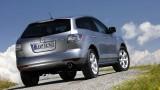 OFICIAL: Mazda CX-7 facelift15882