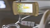Toyota a prezentat noul iQ electric15849