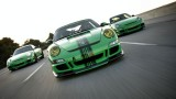VIDEO: Porsche GT3, tunat pana la 500 de cai15811