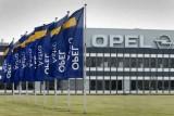 Guvernul german sustine ca uzina Opel din Anvers nu este viabila15794