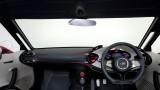 Iata viitorul model Toyota-Subaru!15805