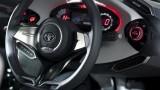 Iata viitorul model Toyota-Subaru!15797