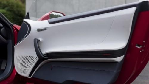 Iata viitorul model Toyota-Subaru!15800