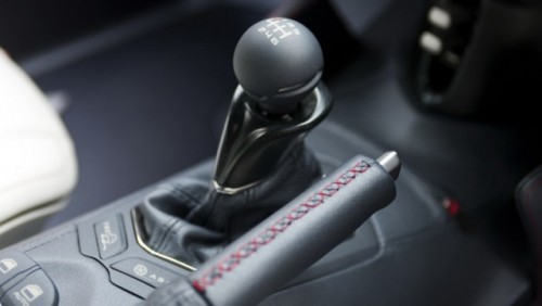 Iata viitorul model Toyota-Subaru!15803