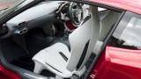 Iata viitorul model Toyota-Subaru!15804