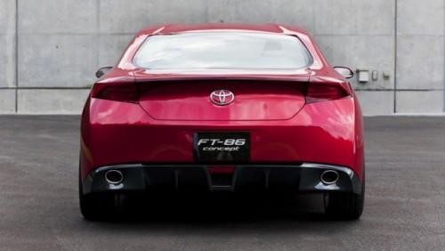 Iata viitorul model Toyota-Subaru!15806