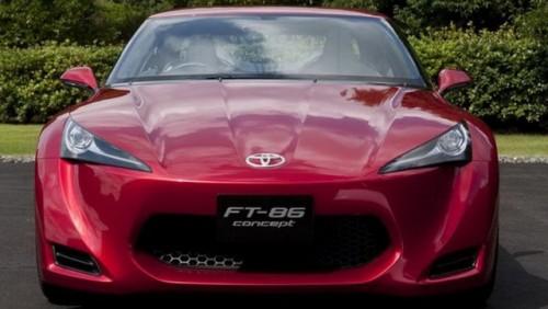Iata viitorul model Toyota-Subaru!15809