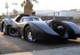VIDEO: Vezi imagini cu replica Batmobil-ului15791