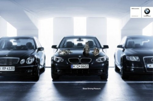 VIDEO: Super-reclama BMW (2)15789