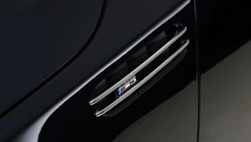 BMW Seria 5, by Wald International15779