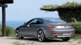 BMW promite revolutie in design15774