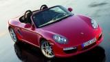 Porsche va produce masini mai mici si mai ieftine15773