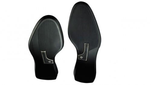 Pantofi si parfum Porsche15761