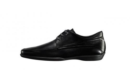 Pantofi si parfum Porsche15762