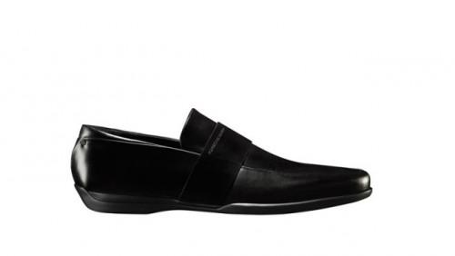 Pantofi si parfum Porsche15763
